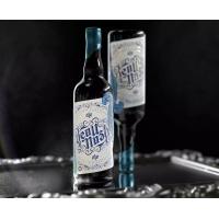 精品啤酒包装设计案例,包装设计案例精选、平面设计案例