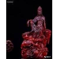 木雕佛像的价值分析28个,木雕设计案例,木雕精品