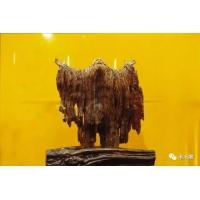 含石雕和巧雕木雕设计案例精选80例,木雕设计案例,木雕案例精选,创意木雕设计