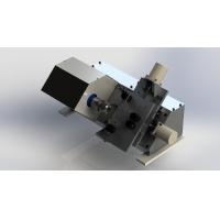 微型车床 机械设计图纸资料、机械制造案例