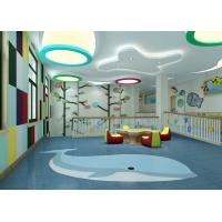 03国内9座南方城市幼儿园参考案例图片JPEG,幼儿园设计案例、工装设计案例、装饰设计案例,设计参考素材