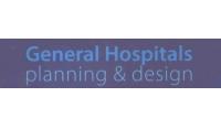 医院规划与设计大型案例,医院设计系统案例、建筑设计案例、医院设计精品素材、文献案例