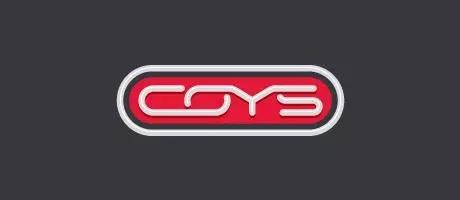 40个企业logo设计案例,logo设计案例精选