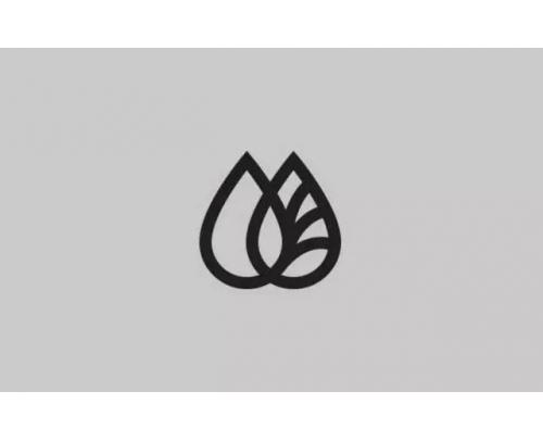 茶叶品牌logo欣赏39例,logo精品案例