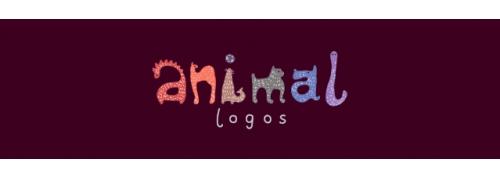 高手动态logo设计,logo精品设计案例
