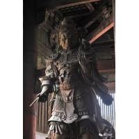 经典佛像雕塑100例,佛像案例,雕塑精品案例